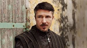RIP uncle Petyr. The evil you have done is enough. https://t.co/Px98mR95om
