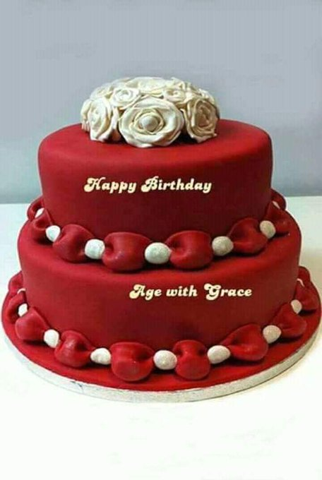 I wish you (Vincent Enyeama) the best of life as you add +1 to your years. Happy Birthday.