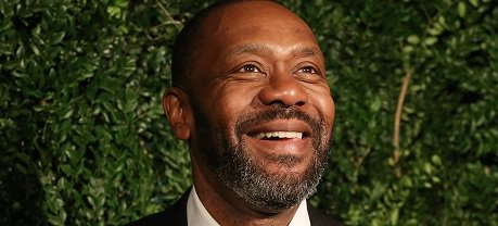 """Happy Birthday to British actor, writer, comedian Lenworth George \""""Lenny\"""" Henry, CBE (born 29 August 1958)."""