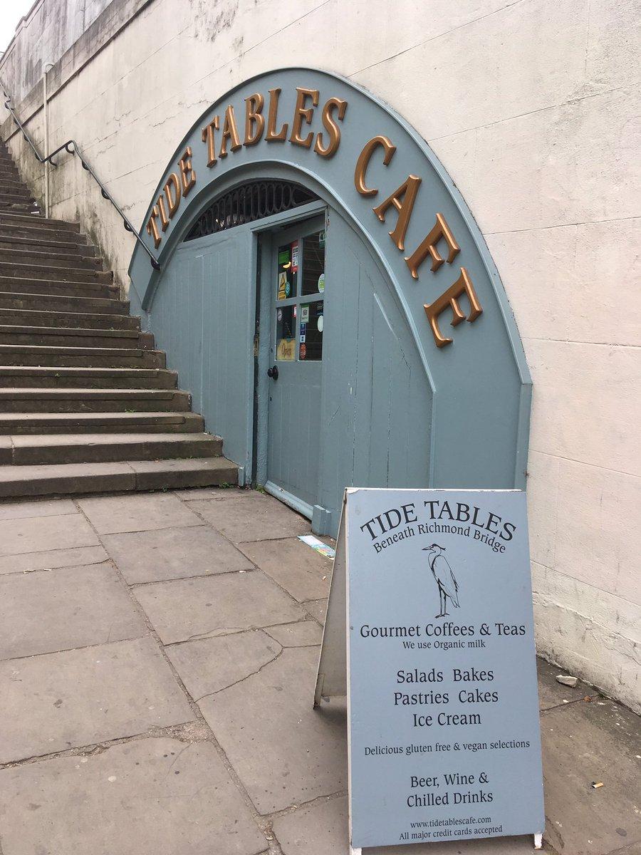 Tide tables caf tidetablescafe twitter 0 replies 1 retweet 4 likes nvjuhfo Choice Image