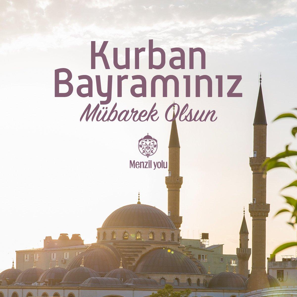 Картинки, поздравления с курбан-байрам на турецком картинки