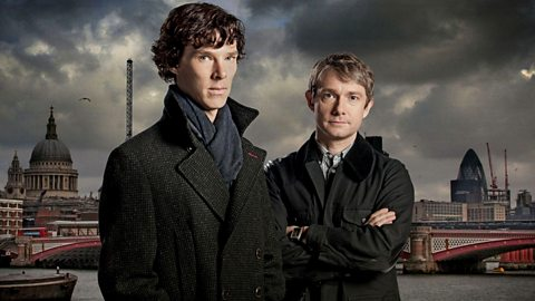 LondonSWF SPECIAL EVENT...  SHERLOCK! £15 for all others... Tuesday 12th Sept in the evening https://t.co/AwQuxigIIi https://t.co/RWwn0MD0BE