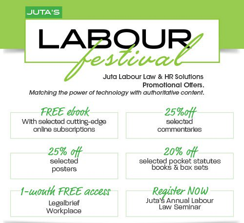 Labourfestival hashtag on twitter 0 replies 3 retweets 6 likes fandeluxe Choice Image