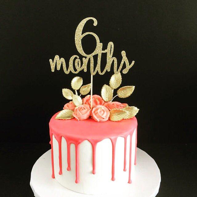 Albion Fine Foods On Twitter Happy Half Birthday To Us 6 Months