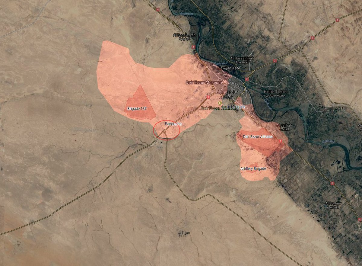 Syrian War: News #15 DIZ_NuOXoAAM-5q