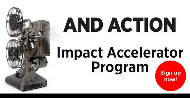 Researchers at @helsinkiuni: Boost your funding and impact! Sign up:  http:// blogs.helsinki.fi/andaction/acce lerator/ &nbsp; …  Training starts 4th Oct. #impacthelsinki <br>http://pic.twitter.com/OJ1itDZZNj
