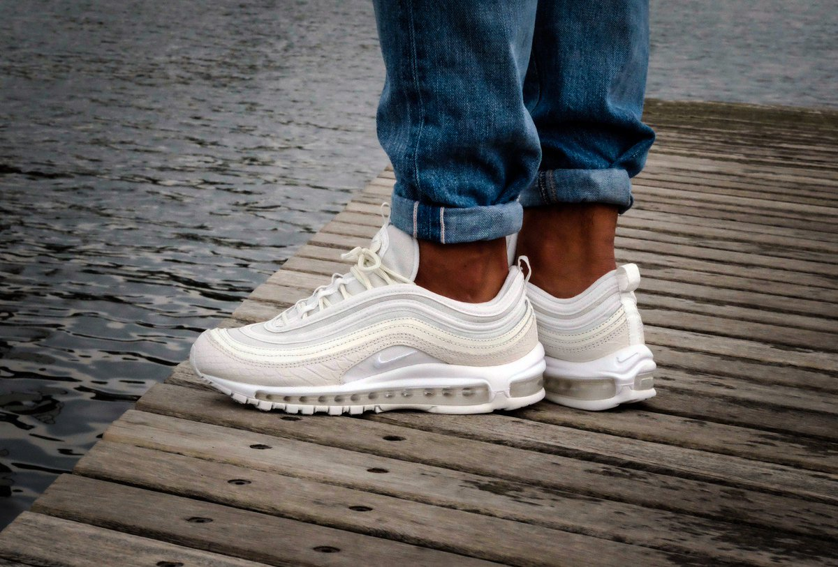 air max 97 luisa via roma