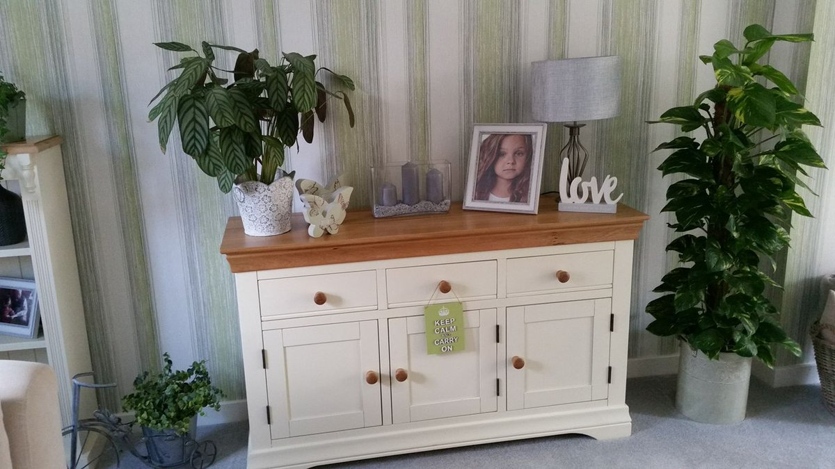 Oak furnitureland on twitter who else has a country cottage piece in their home tag oakfurnitureland on twitter or instagram to show us yours