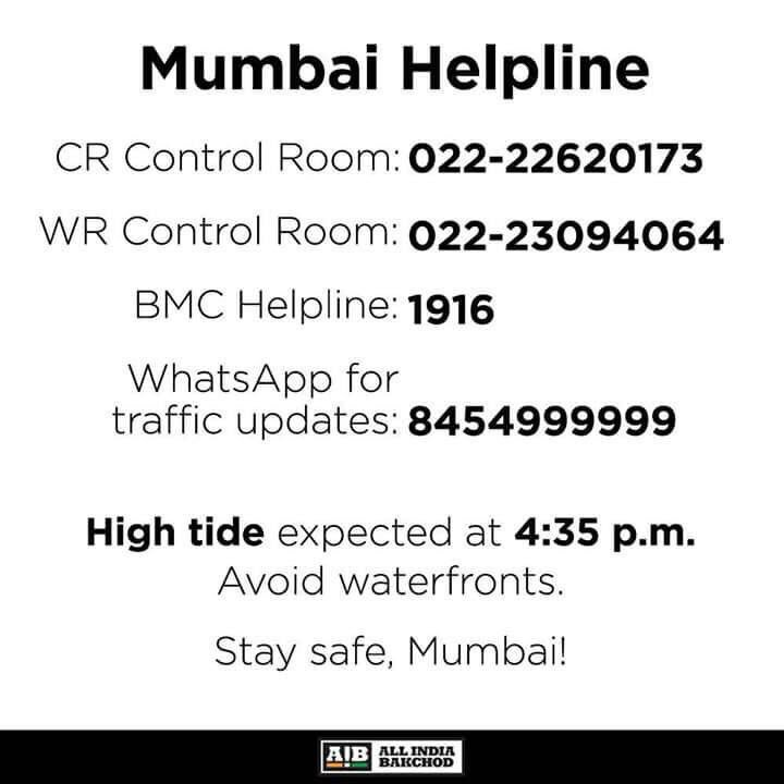 Line phone numbers