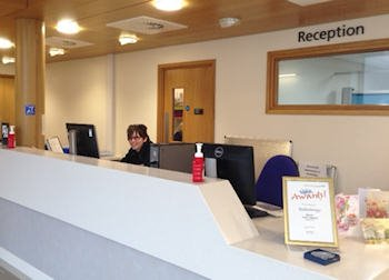 TuesdayMotivation Colchester Hospital Jobs Colchesterhospitalnhsuk Job UK Essex University NHS Foundation Trust