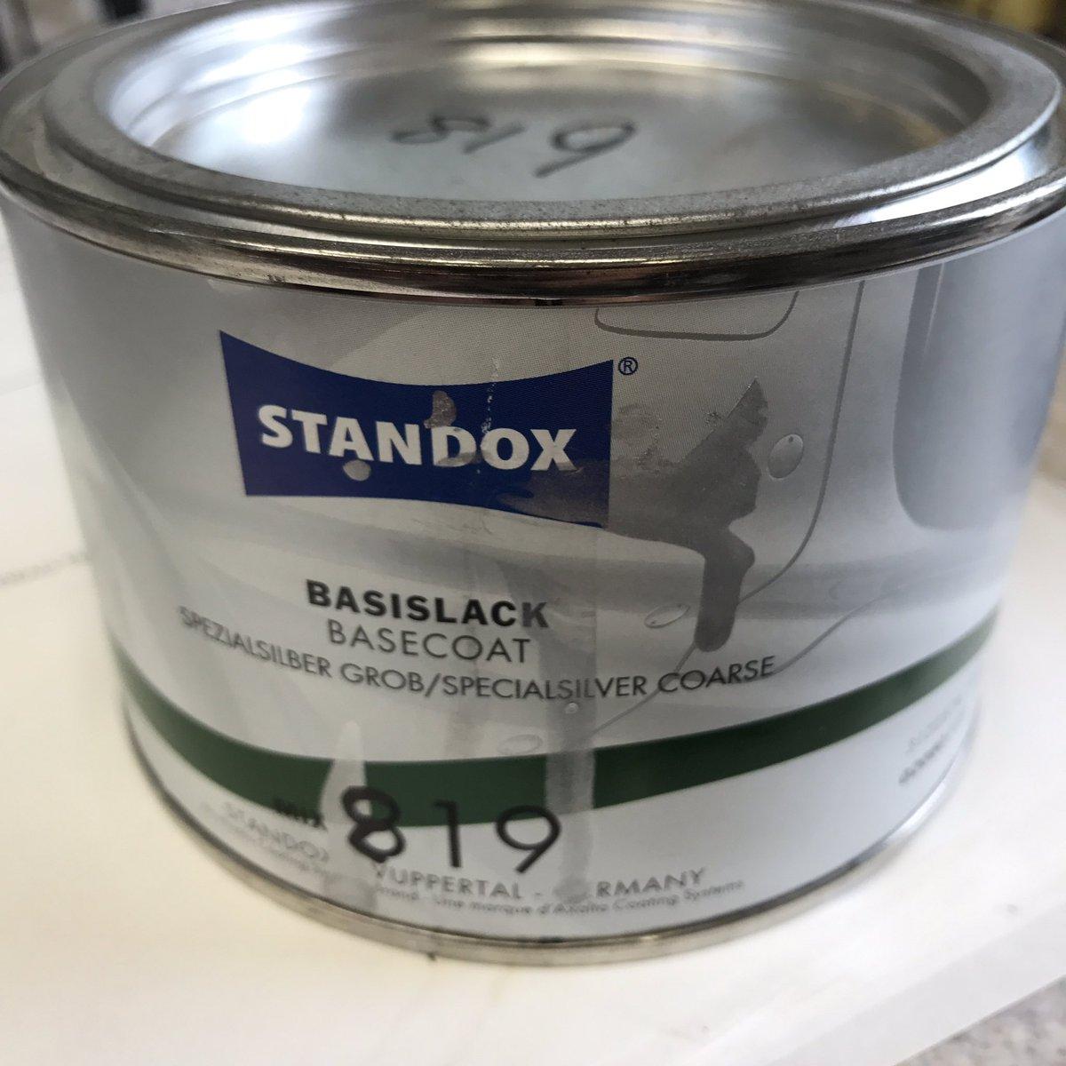 Color online standox - 0 Replies 0 Retweets 1 Like