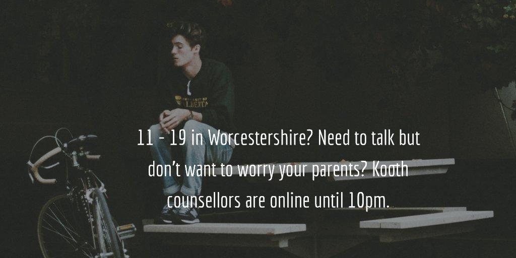 Parents online dating