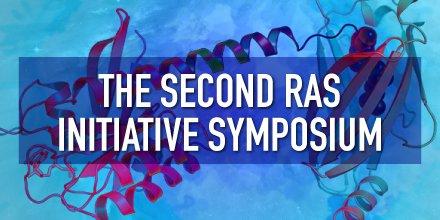 The RAS Initiative : Latest News, Breaking News Headlines | Scoopnest
