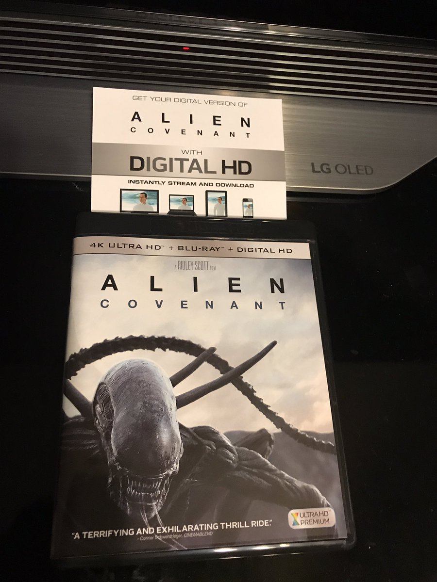 alien covenant free download hd