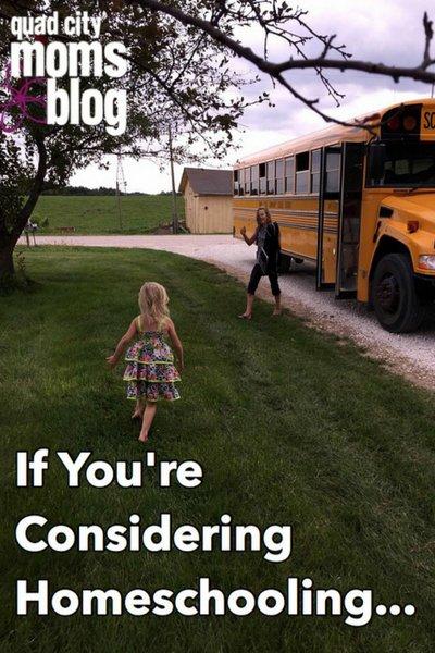 Homeschooling freilernen