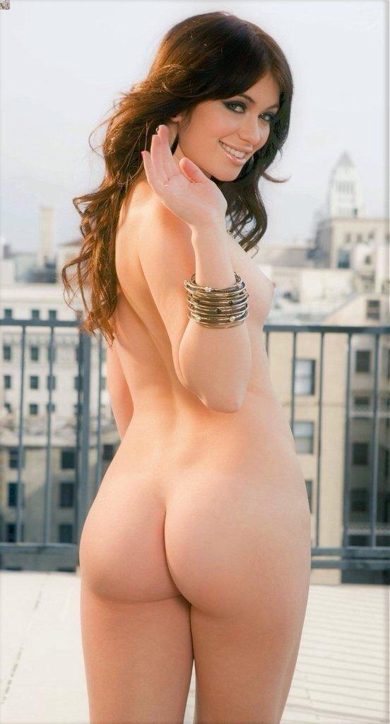 Photos of nake big booty, maria sharapova nude fucking