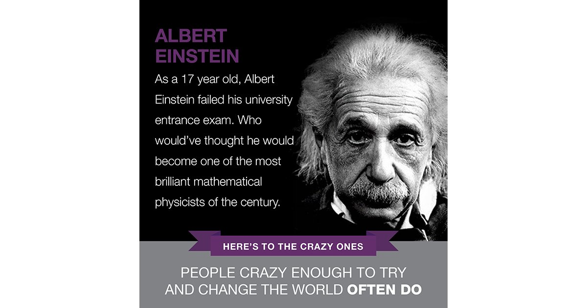 a biography of albert einstein a brilliant theoretical physicist Albert einstein was a real person, (duh)a german-american theoretical physicist and philosopher of science he developed the general theory of relativity, one of the two pillars of modern physics (alongside quantum mechanics) he is best known for his mass–energy equivalence formula e = mc².