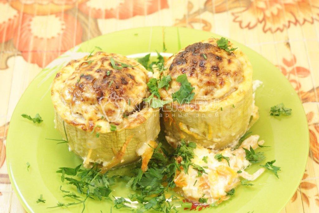 Рецепты приготовления замороженных овощей
