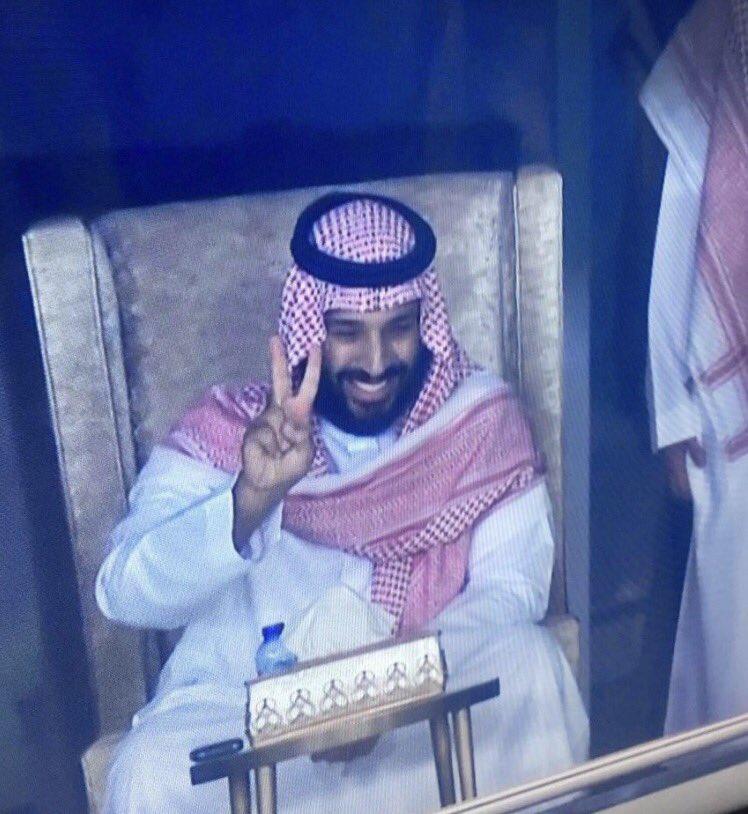٢-اصدق التهاني لوجه السعد، الامير محمد ب...