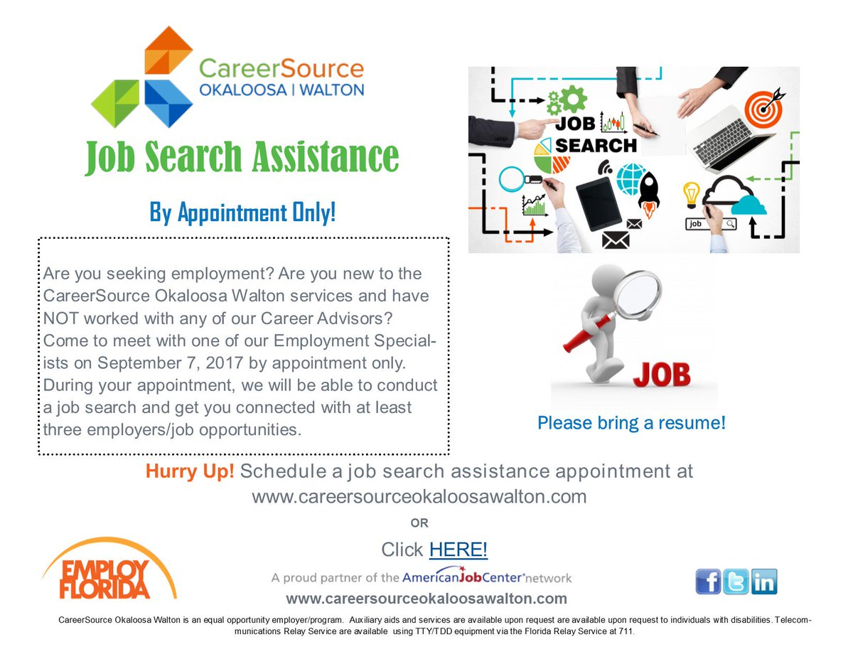 Looking for a job packaging technologist