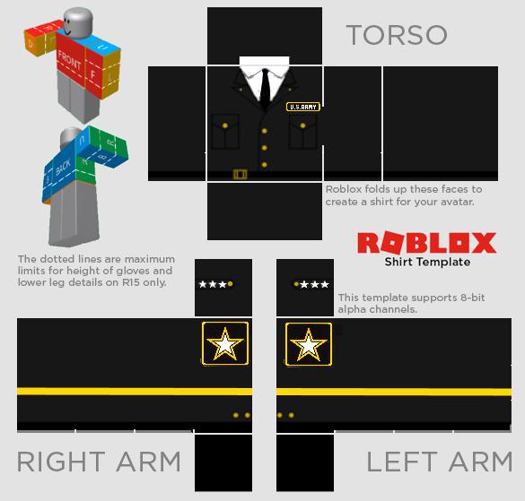 roblox shirt template t shirt design database. Black Bedroom Furniture Sets. Home Design Ideas