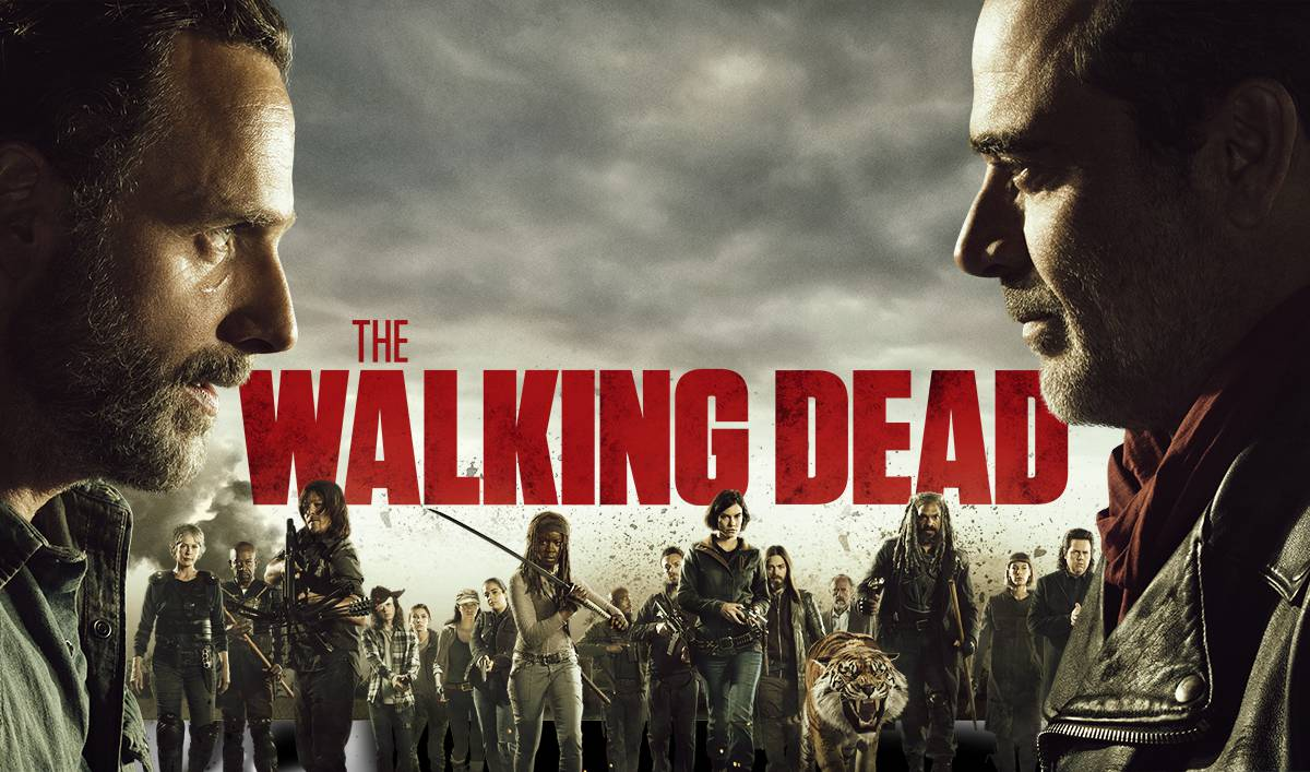 Walking dead the game season 3