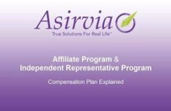 For independent distributors classifieds