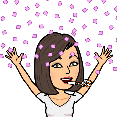 Ashley, Digital Learning Coach, SC. Excited to be co-modding today! Heard about coding from media specialist @amybedenbaugh. #gafe4littles https://t.co/hKi6a1kF64