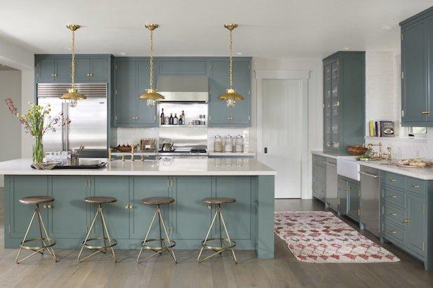 0 replies 0 retweets 0 likes. beautiful ideas. Home Design Ideas