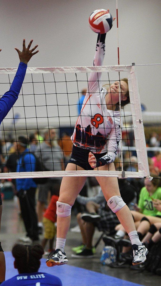 mizuno volleyball harga online kohls