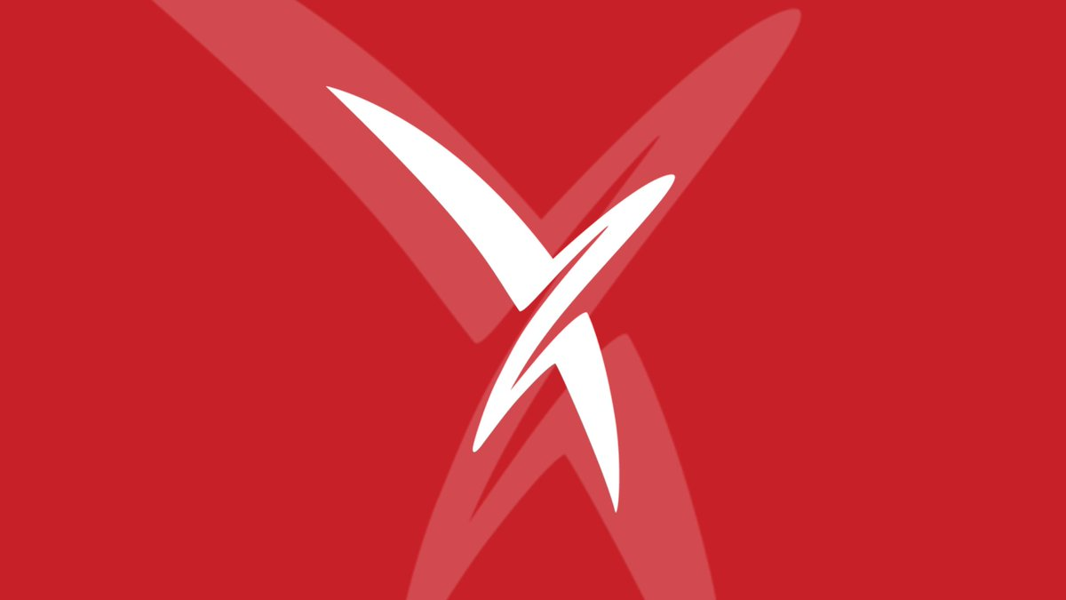 Vexed Gaming on Twitter: