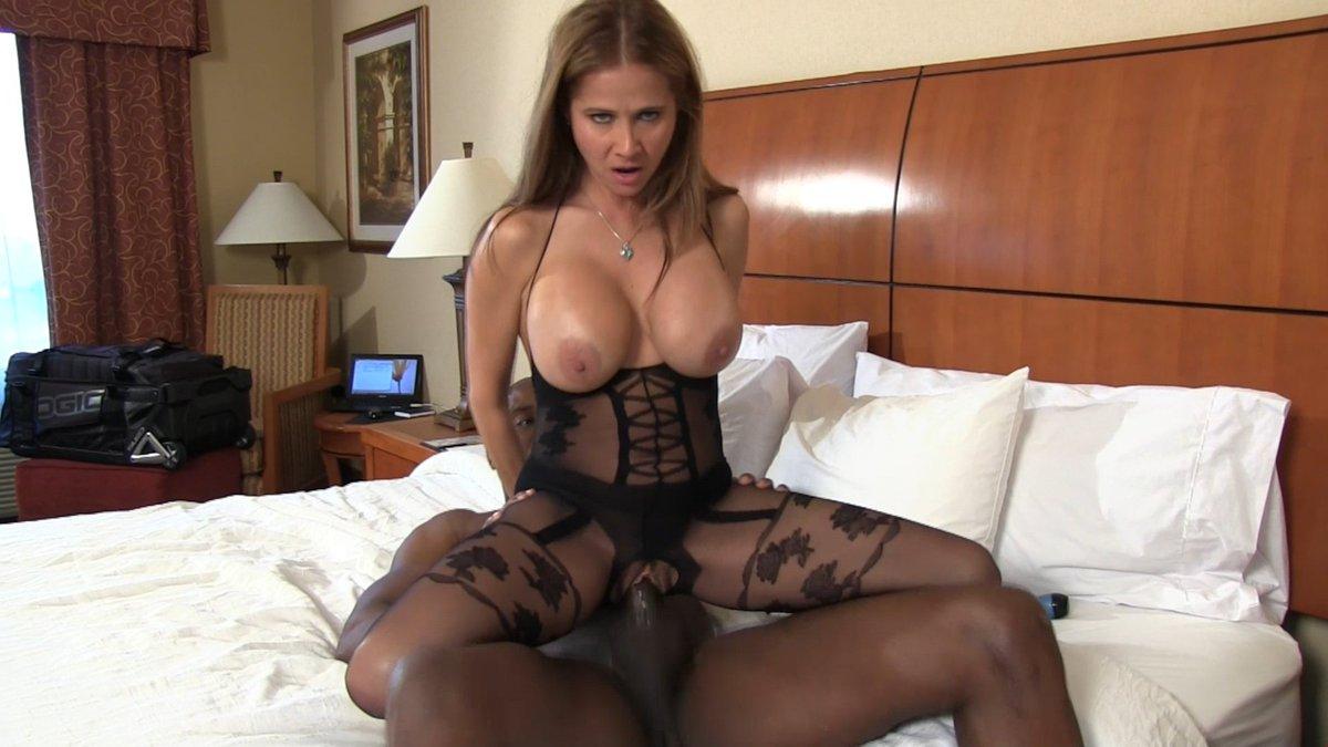 Hot wife rio anal porn pics