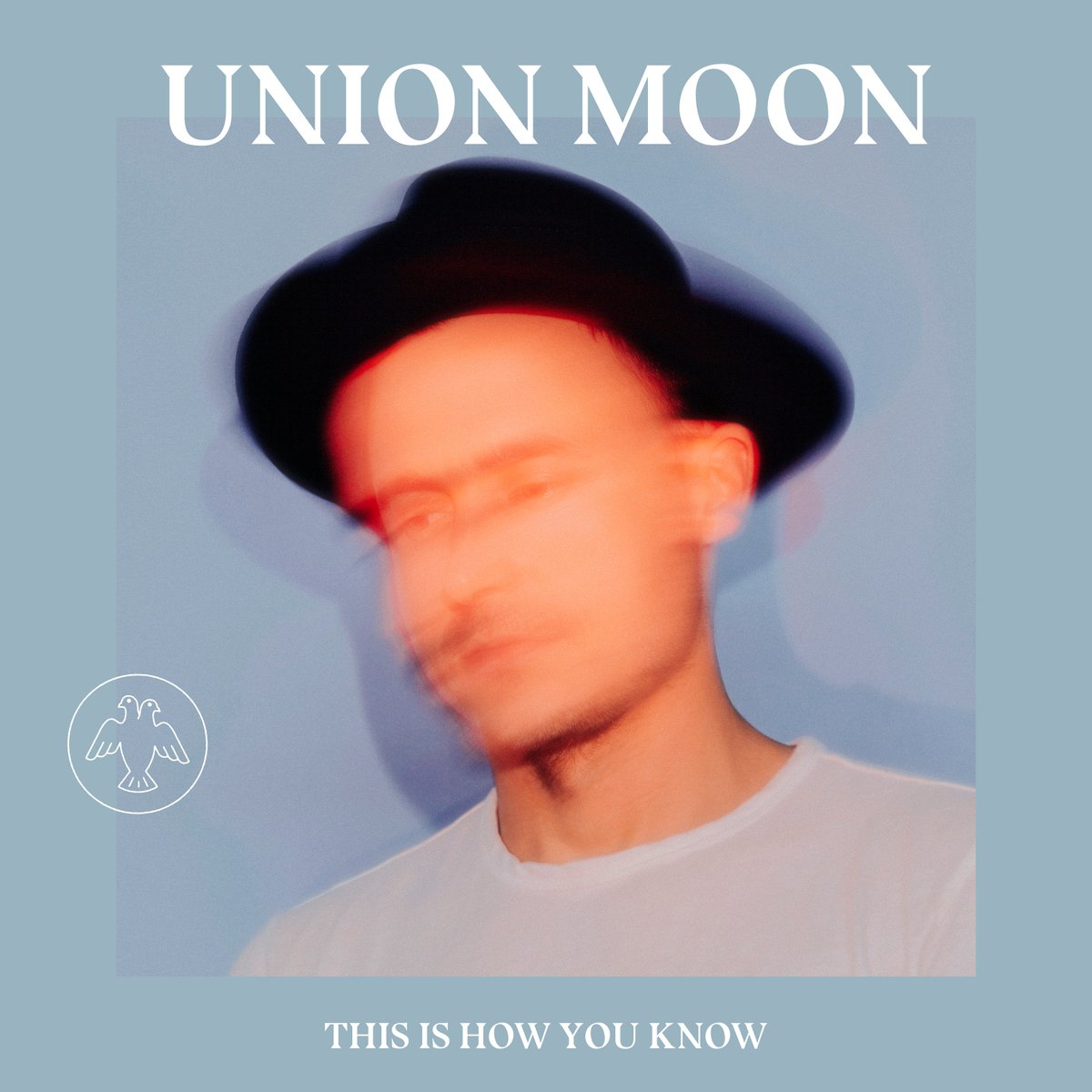 Proud to announce that our very own Joe King just released two songs from his new project Union Moon! Check it out - https://t.co/AMxunDshAi https://t.co/cz4lw8XHYt