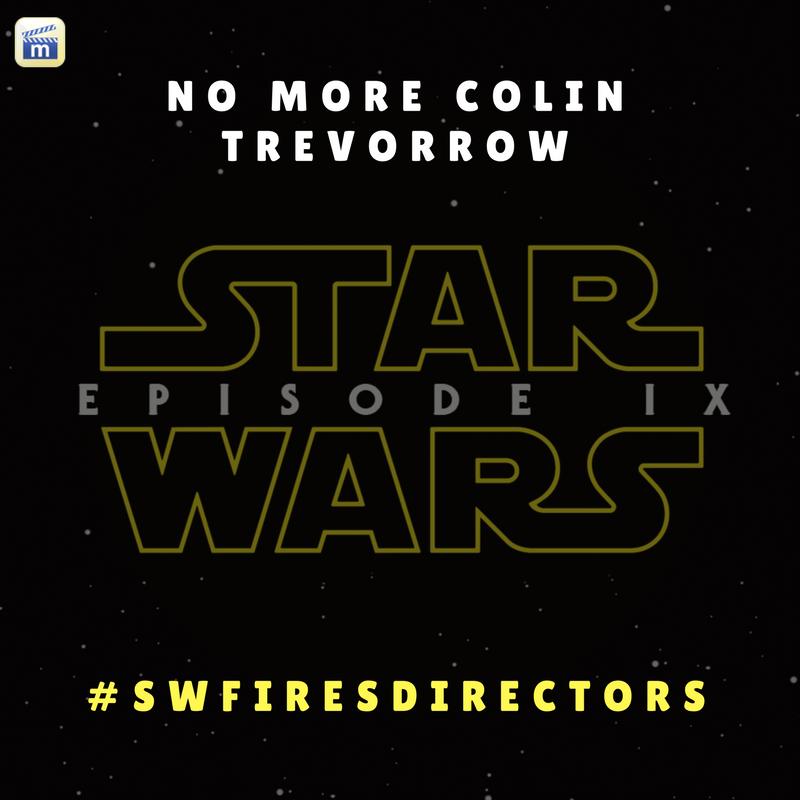 Movie insider upcoming movies