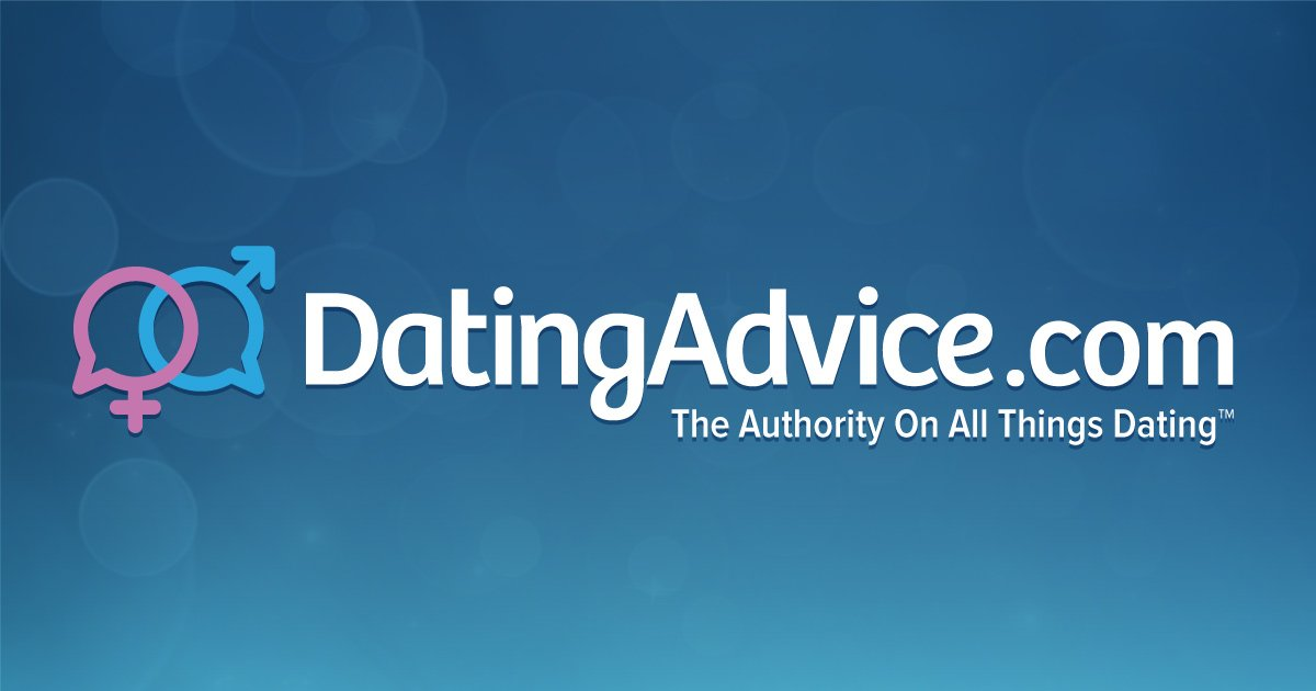Best dating sites are free