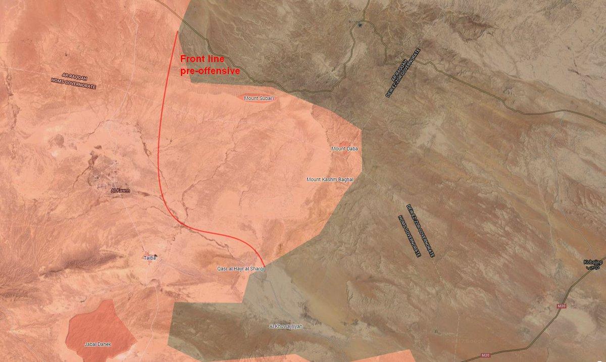 Syrian War: News #15 DIa54NFUwAAjW2c