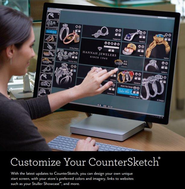 Countersketch studio 4 torrent