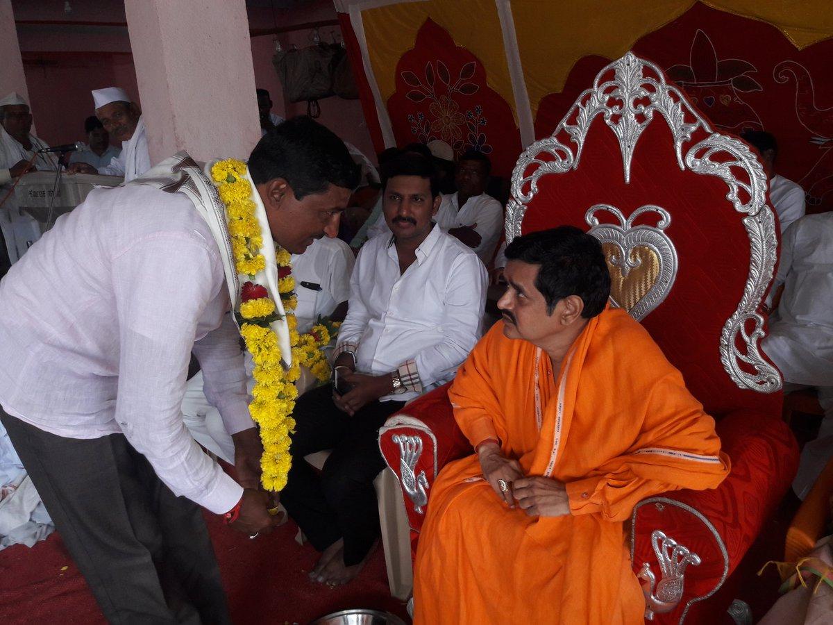 Rajendra Israji on Twitter: