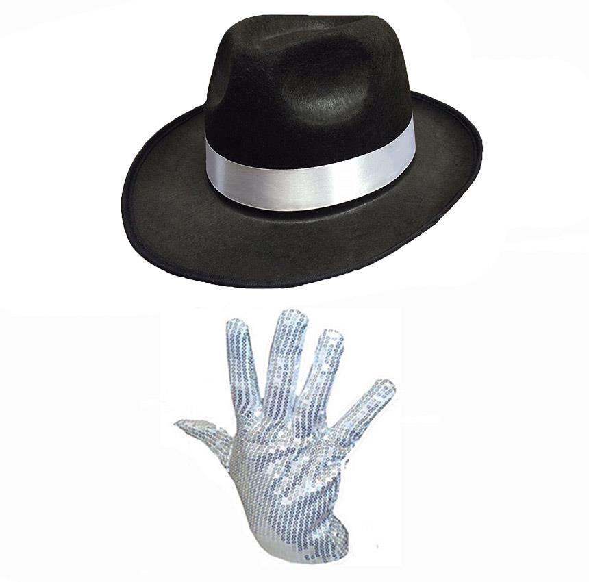 картинки шляпы и перчатки кардиганы