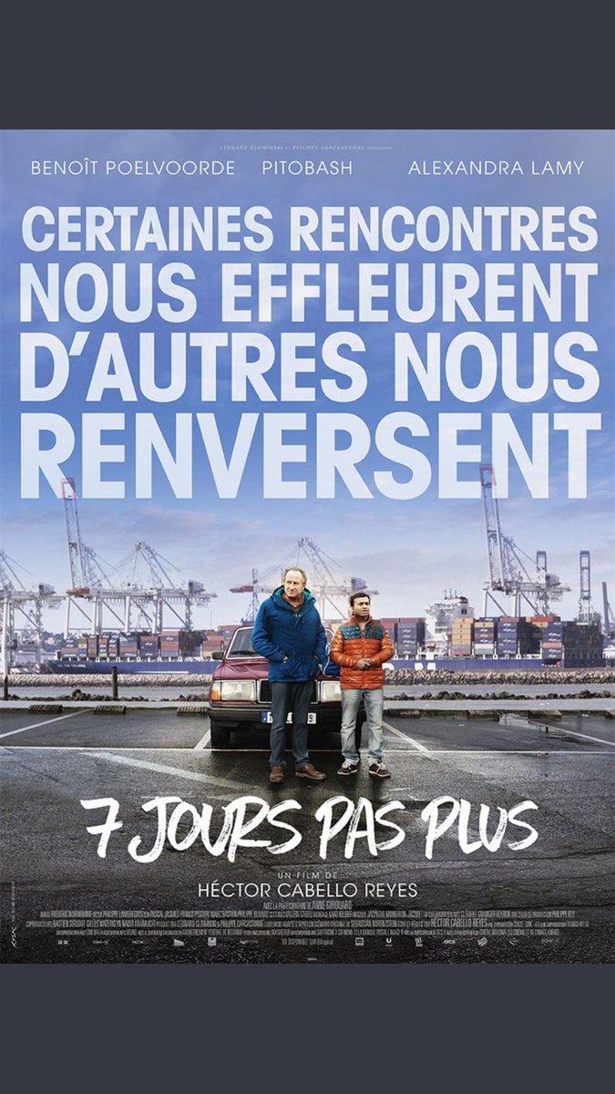 rencontre etudiant paris