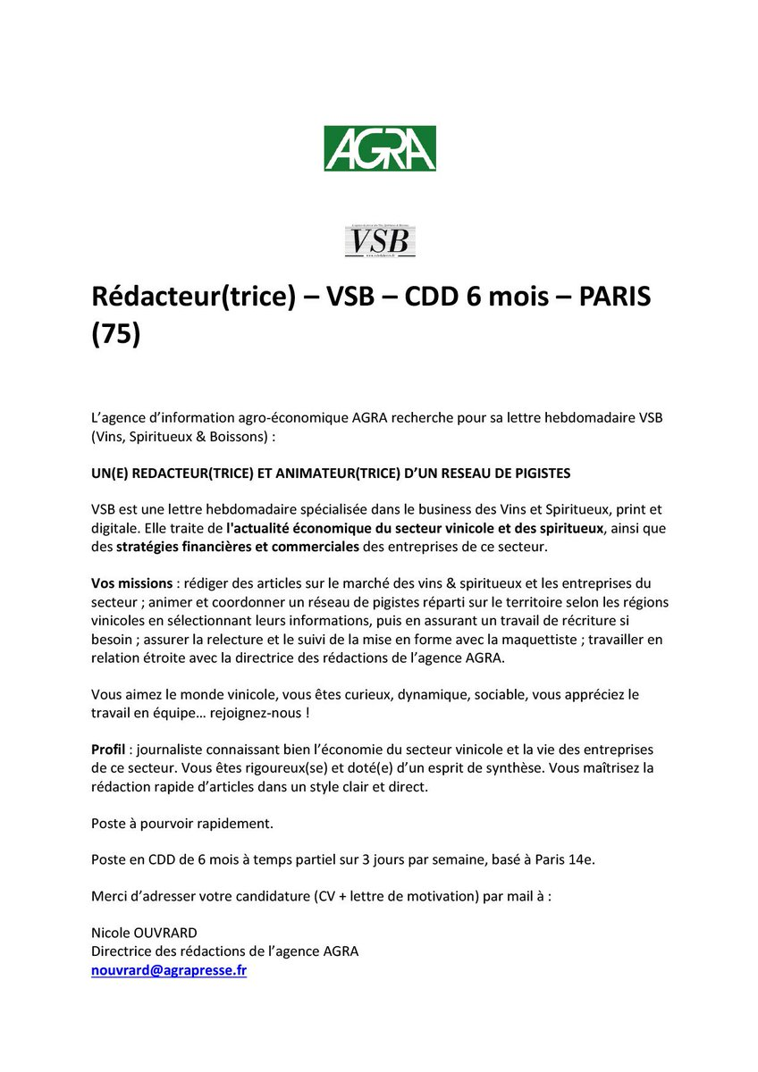 Exemple mail de prospection 100 modele lettre justificatif de domicile comment faire