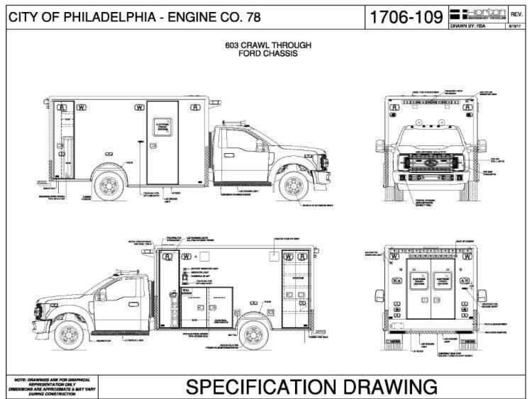 DIaNbYlUQAARv96 ambulance door switch diagram wiring diagram \u2022