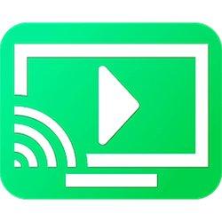 Смотреть и скачать бесплатно онлайн фильмы