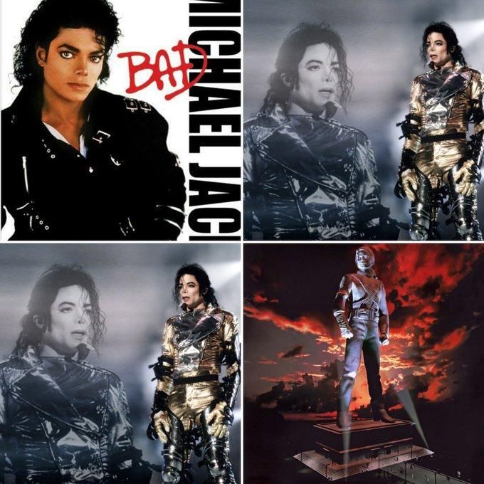 Happy Birthday & R.I.P  Michael Jackson