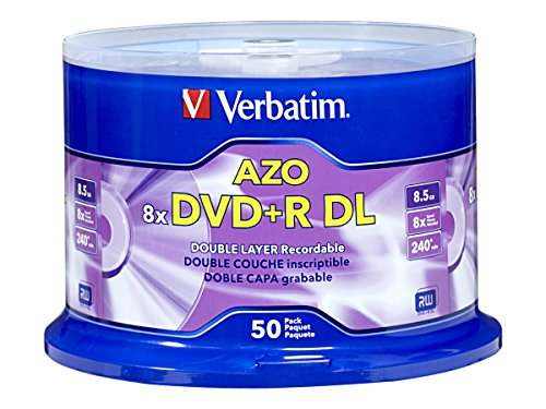 picture about Printable Dvd Rohlinge called 85gb hashtag upon Twitter