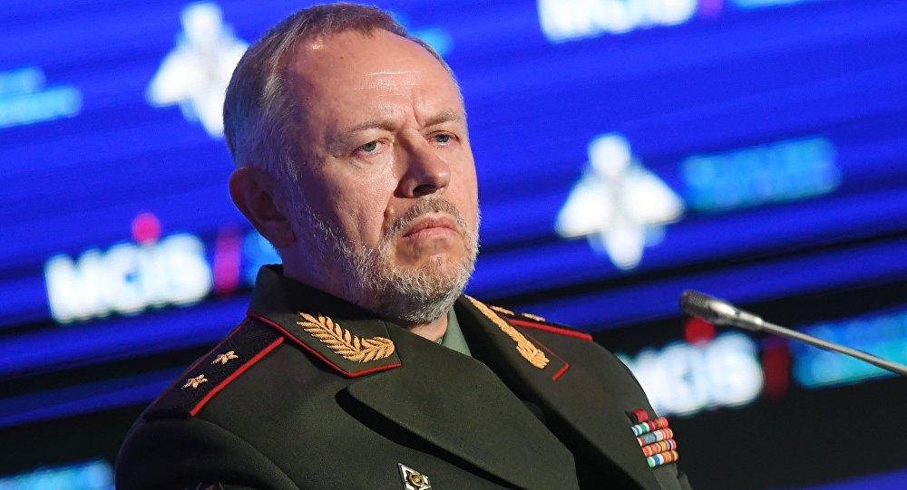 dragon age  торрент на русском