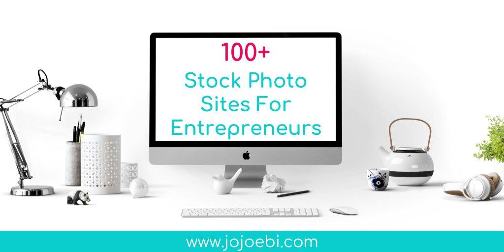 Sites free 100