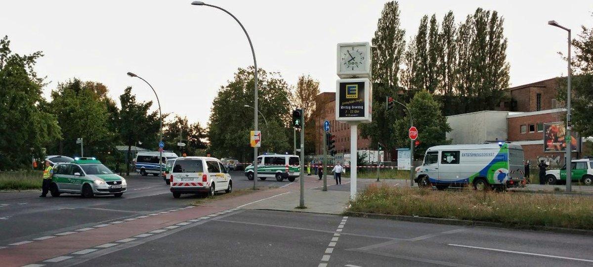 berlinerzeitung