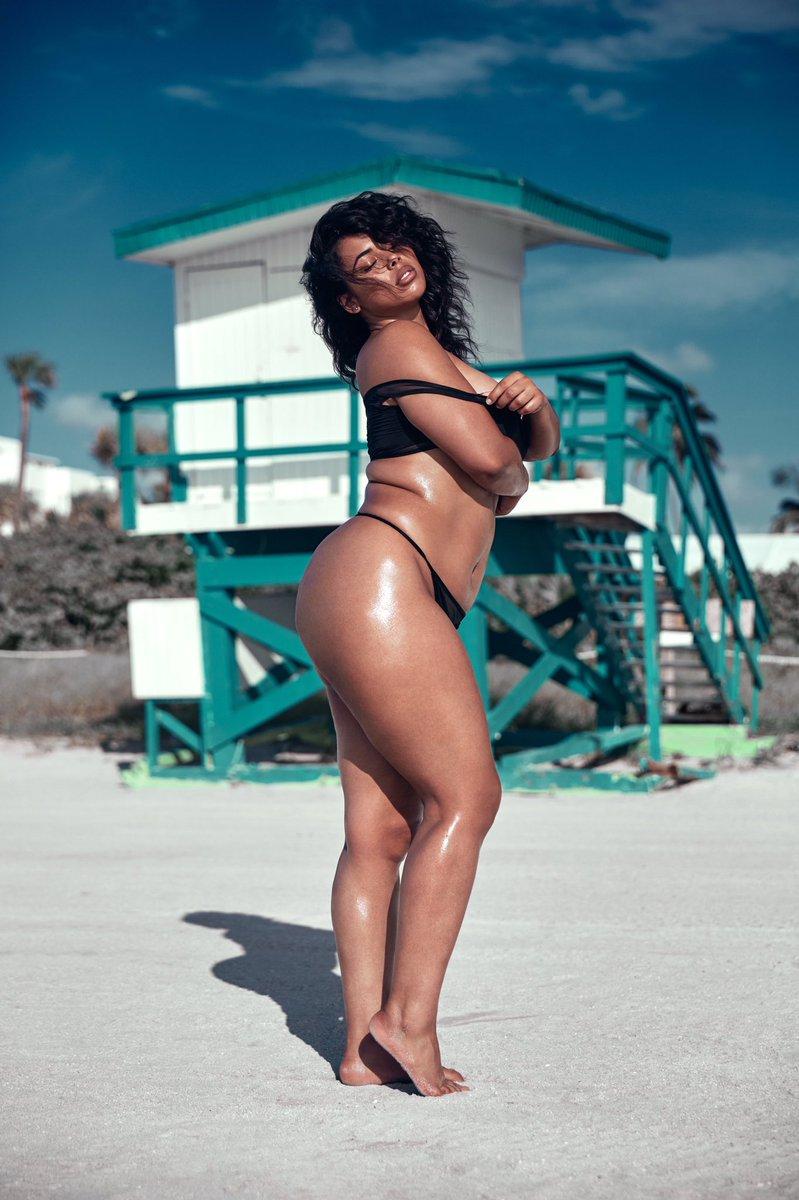 hot naked pak woman