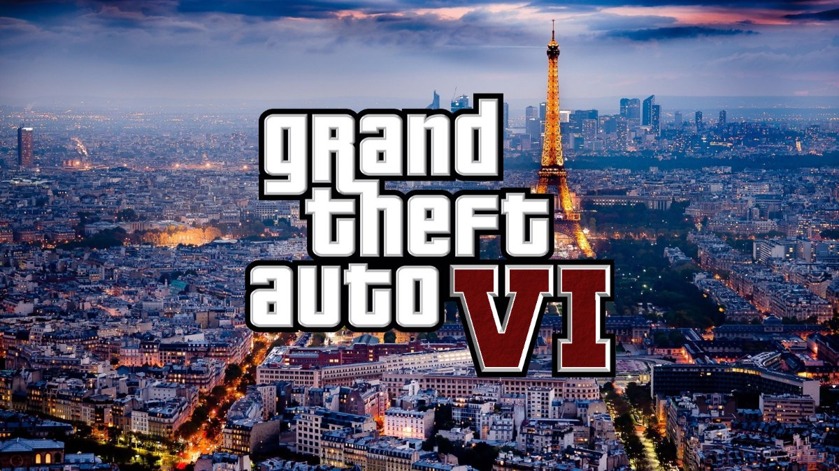 Image result for gta6